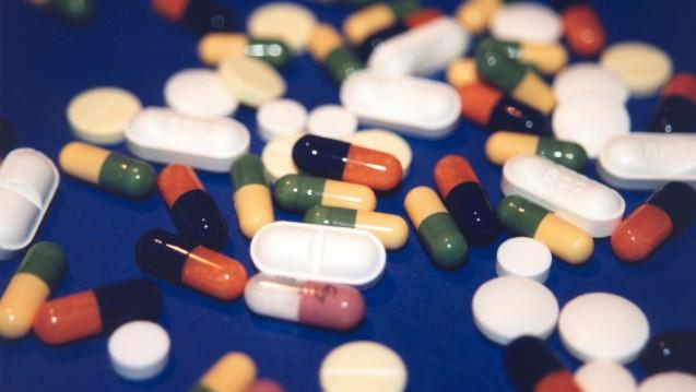 Nach dem Auslaufen der Erkältungs- und Grippewelle normalisiert sich das Apothekengeschäft wieder. (Foto: ABDA)