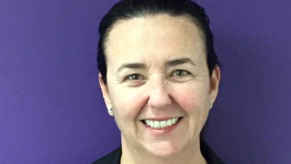 Pfizer-Managerin wird Onkologie-Chefin