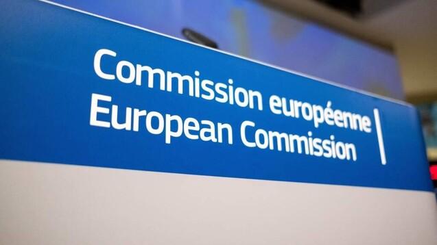 Die EU hat das bereits 2013 begonnene Vertragsverletzungsverfahren gegen Deutschland aufgrund der Arzneimittelpreisbindung nun offiziell eingestellt. (x / Foto: MAGO / Hans Lucas)