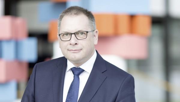 BfArM-Chef will Lieferengpass-Sünder an den Pranger stellen