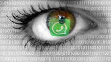 Was müssen Apotheker ab dem heutigen Freitag beim Gebrauch von WhatsApp beachten? (Foto: Imago)
