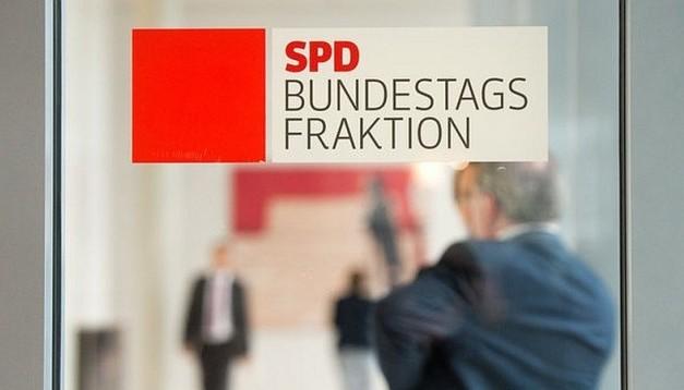 Die Gesundheitsexperten der SPD wollen nach dem EuGH-Urteil zur Preisbindung zunächst alle Optionen überprüfen. Dass die SPD-Bundestagsfraktion gegen ein Verbot des Versandhandels mit Rx-Arzneimitteln stimmen würde, steht noch nicht fest. (Foto: dpa)