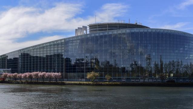 Die Europawahl steht an. Die ABDA hat zur Wahl einige Forderungen formuliert. (s / Foto: Imago)