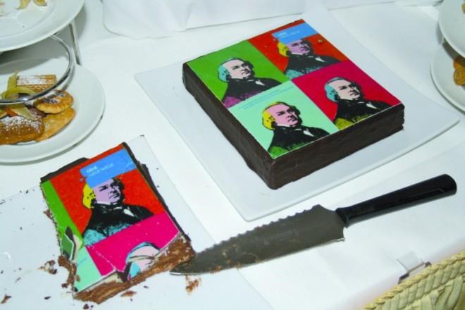 D1810_AK_gehe_torte.jpg