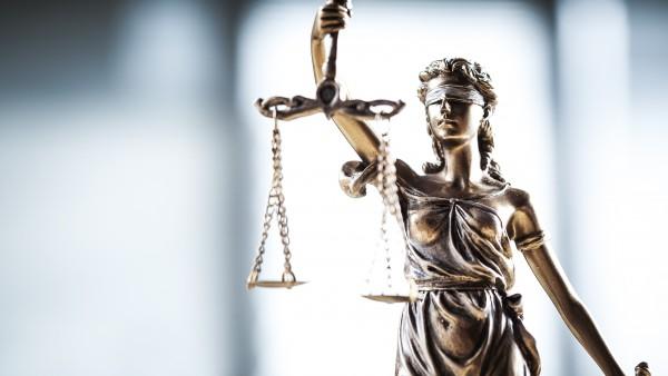 Gericht erlaubt Apotheke 50-Cent-Gutscheine