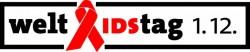 D482009_welt_aids_tag.jpg