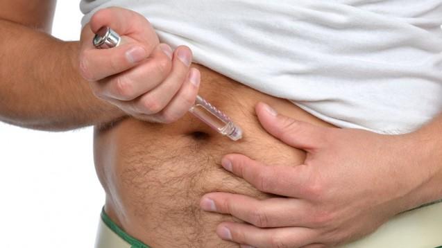 Demnächst steht das erste Insulin-Biosimilar zur Verfügung. (Foto: Dmitry Lobanov/Fotolia)