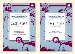 D2310_ak_Cystus052.jpg