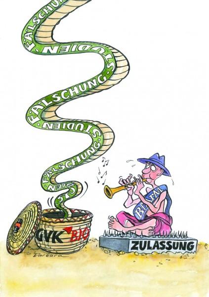 Bild 184164: D502014_Cartoon
