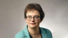 Dr. Helma Gröschel, Chefin der Freien Apothekerschaft, warnt vor einem Komplett-Zusammenbruch des Apothekenwesens, sollte das Rx-Boni-Verbot fallen. (Foto: Freie Apotheker)