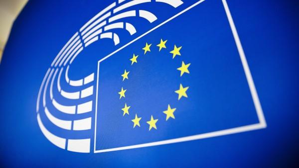 EU-Parlament: Arzneimittelpreise bleiben Sache der Mitgliedstaaten