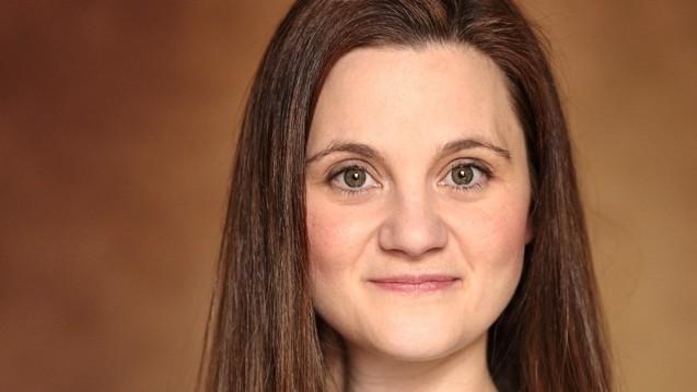 Eine neue Vorsitzende für den Saarländischen Apothekerverein. Susanne Koch löst im Saarland Claudia Berger ab, die ihre Apotheke verkauft hat. (c / Foto: SAV)