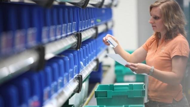 Marktführerschaft im Visier: Der Holland-Versender Shop Apotheke will an die Börse gehen, in Europa expandieren und dann Marktführer werden. (Foto: BVDVA)