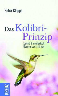 D3512_wt_li_Buchtipp Kolib.jpg
