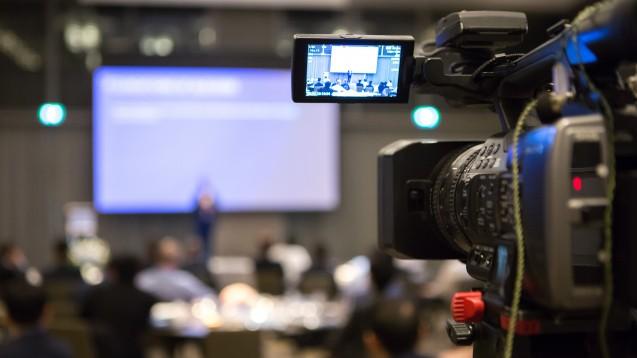 Für alle, die Teil 2 des Live-Seminars verpasst haben oder sich noch einmal ansehen wollen, ist die Aufzeichnung jetzt verfügbar. ( r / Foto: chalongrat / stock.adobe.com)