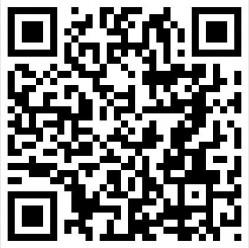D4811_adexa_code.jpg