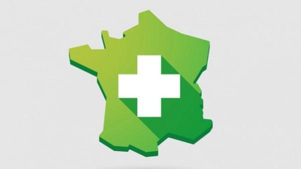 Frankreich: Immer mehr Verbalattacken in Apotheken