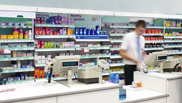 Homöopathika und pflanzliche Arzneimittel werden nicht mehr bezahlt