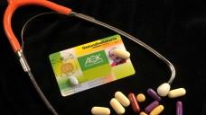 Nur ein Einzelfall? Die AOK Hessen hat nach eigener Aussage nur einen einzigen Patienten befragt, ob er mit der Zyto-Versorgung nach den exklusiven Apotheker-Verträgen noch zufrieden ist. (Foto:dpa)