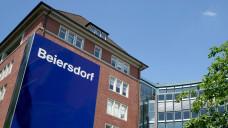 Weltweite Standorte von Beiersdorf sind von dem neuen Computer-Angriff betroffen. (Foto: dpa)