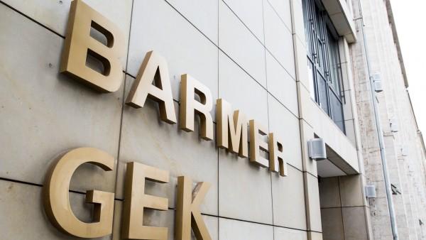 Bundesversicherungsamt prüft Abrechnungspraxis der Barmer GEK