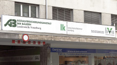 Die Sozialversicherungsanstalt der Bauern ist einer derSozialversicherungsträger in Österreich. (Foto: Imago)