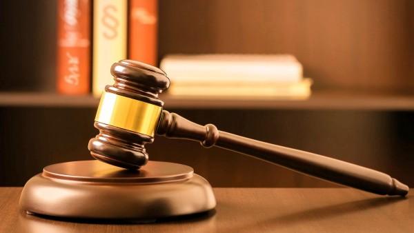 Apotheker verliert wegen Tetrazepam Approbation