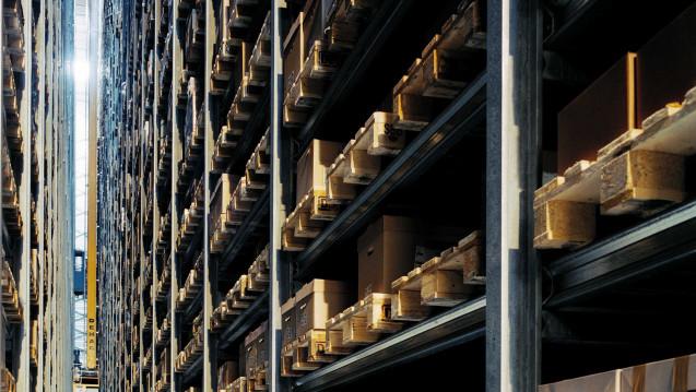 Schnelldreher verstärkt im Direktvertrieb? Auch nach dem BGH-Urteil zur Großhandelsmarge setzen Hersteller auf die bisherige Vertriebspraxis. (Foto: Ratiopharm)