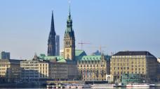Lokale Apothekeninformationen, aber online– die soll es in Zukunft im Gesundheitsblog der Apothekerkammer Hamburg geben.(Foto:kameraauge / stock.adobe.com)