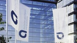 Die Mitglieder der Deutschen Apotheker- und Ärztebank erhalten eine Dividende von vier Prozent. (Foto: apobank)
