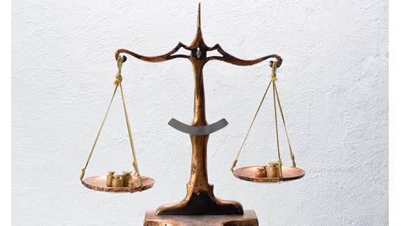 Was ist neu in der regulatorischen Apotheken-Welt?