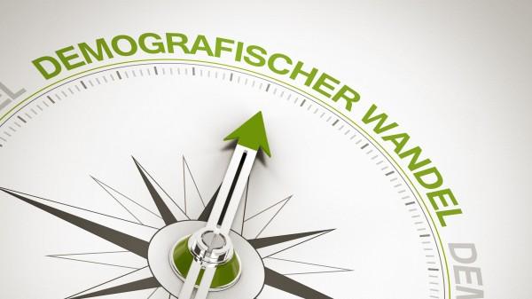 Demografie: Apothekennachfolger dringend gesucht