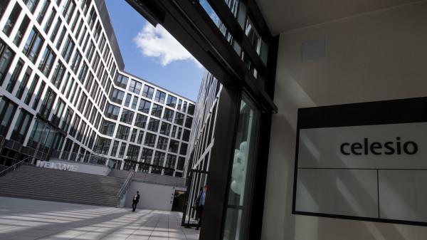 Großbritannien-Geschäft belastet Celesio-Bilanz