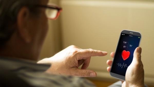 IBM entwickelt elektronische Patientenakte für Techniker-Kasse