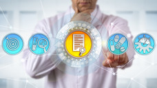Das Bundesgesundheitsministerium hat einen Referentenentwurf zur Aktualisierung der Standardzulassungen vorgelegt. ( r / Bild:leowolfert / stock.adobe.com)
