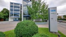 Beim Stuttgarter Großhändler Gehe gibt es neue Chefs: Das Unternehmen führt in der Geschäftsführung und anderen wichtigen Bereichen gleich mehrere Personalwechsel durch. (Foto: Gehe)