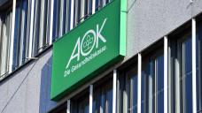 Spezialisierte Zentren könnten die Krankenhaus-Versorgung nach Meiung des AOK-Bundesverbandes verbessern, ohne dass sich die Anfahrtswege drastisch erhöhen (Foto: imago)