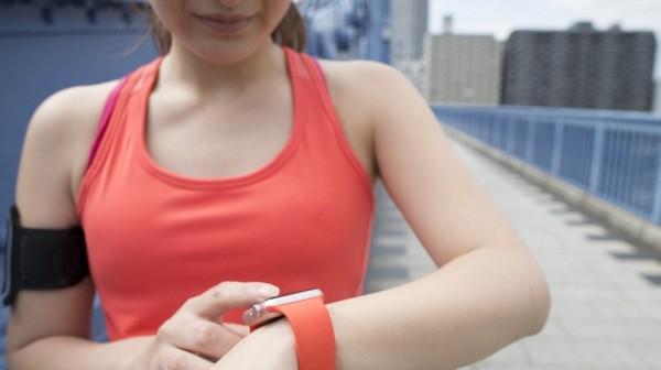 Datenschützer fordern gesetzliche Regeln für Fitness-Apps