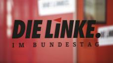 Die Linksfraktion im Bundestag setzt sich dafür ein, dass Cannabis zur freien Nutzung im Bundestag fraktionsübergreifend liberalisiert wird. (Foto: Külker)