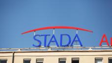 DieStada-Übernahme droht erneut zu scheitern. (Foto: picture alliance)
