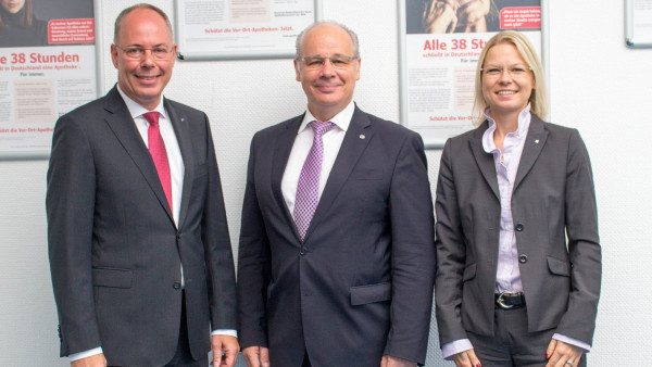 Kippels (CDU): Höhere Transport-Anforderungen für Versender