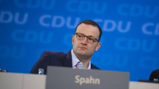 Was erwarten Apotheker, Kassen und Hersteller von Jens Spahn?
