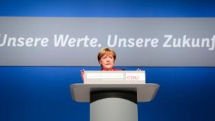 Will die CDU das Rx-Versandverbot wirklich?