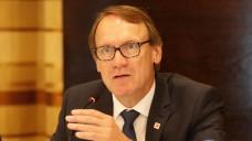 Nordrheins Verbandschef Thomas Preis sieht das Rx-Versandverbot als einzig konsequente Lösung. (Foto: Müller / AV Nordrhein)