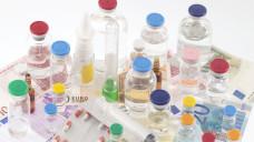 Sind neue Arzneimittel auch nach dem AMNOG noch teuer? Der VdPP meint: Ja. (c / Foto: cheyenne / stock.adobe.com)