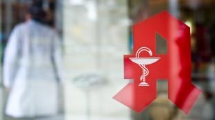 ABDA tritt unter Protest aus Managed-Care-Verband aus