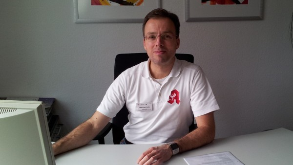 Pronova BKK bleibt hart: Orth soll klagen