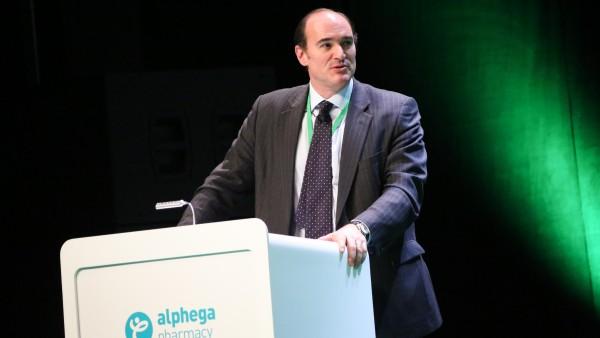 Alliance dementiert Übernahmepläne