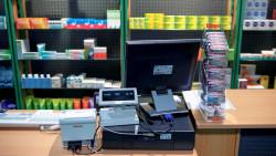 Auch in der Schweiz nehmen die Lieferengpässe bei Arzneimitteln zu. Es gibt aber mehrere Wege, wie die Schweizer damit umgehen. (Foto: Imago)