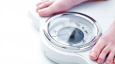 1,9 Milliarden Menschen über 18 Jahren sollen weltweit übergewichtig sein.(Foto:Michael Nivelet / stock-adobe.com)